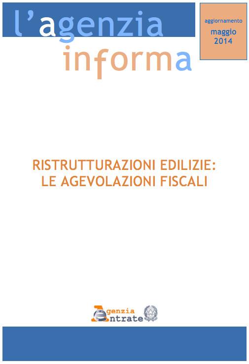 Detrazioni fiscali ristrutturazioni edilizie pagina 2 - Condizionatori detrazione 2017 ...