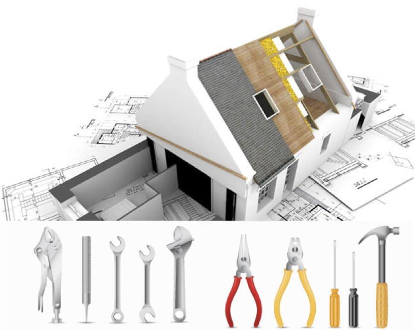 Detrazioni fiscali ristrutturazioni edilizie pagina 4 di 5 arieggiare - Detrazioni fiscali in caso di vendita immobile ...