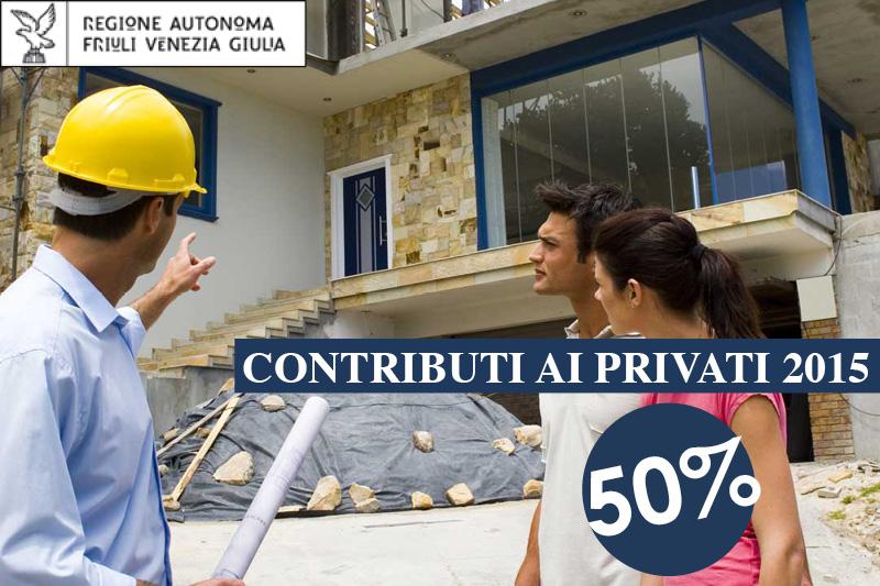 Contributo per interventi di ristrutturazione edilizia for Interventi di manutenzione straordinaria
